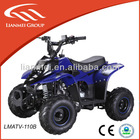mini quad bike 50cc cheap atv for sale with CE