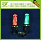 Hot Sale Bulk Cheap Bicycle LED Fireflys