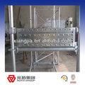 وحدات الدرج 2014 مصنعين المهنية