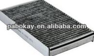 FOR FIAT MULTIPLA CARBIN AIR FILTER 46513960