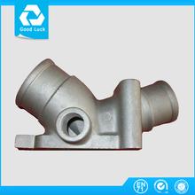 OEM aluminium die casting auoto water pumps