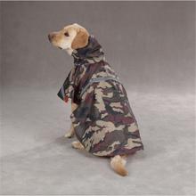 Hot sale high quality reflective dog coats waterproof