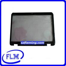 Laptop LCD Panel Front Bezel Cover For Dell 15R N5010 M501R M5010 DPN 58JM7 F4YJP