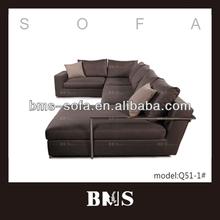 Italy design leisure sofa set maquina+de+lavar+sofa+a+seco living room