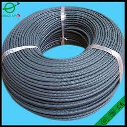 200C 3a electric wire fep teflon insulation