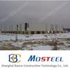 NEWEST heat insulation cheap prefabricated porta cabins