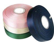 silk taffeta ribbon