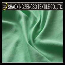 30% polyester 70% cotton fabric knit fabric, cotton polyester spandex fabric