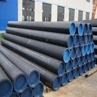 SEAMLESS CARBON STEEL PIPES API 5L/ASTM A53/A 105 GR B, SCH 40 / TUBERIA SIN COSTURA, API 5L/ASTM A 53A 106 GRADE B SCH, 40
