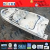 CE Certificate 12 Feet Fiberglass Open Boat