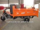 Hot Sales Pedal Pedicab in Africa
