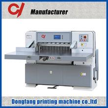 QZK 920 1300 1370 cassava peeling and cutting machine cubic zirconia machine cut