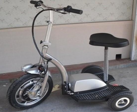 Bike 3 Wheels Engine Kit 80cc three wheel cc bicycle
