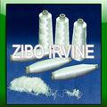 E- verre 4800 tex stratifil en fibre de verre panneaux utilisés pour salle de bain
