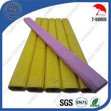 7 Inches Jumbo Painting Carpenter Pencils