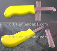 jack knife for waist inflatable life jacket new product