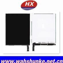 LCD Screen Digitizer display Replacement for iPad Mini 2