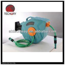 garden water hose reel high pressure hose