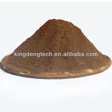Organic fertilizer plant source fuvlic acid and amino acid vermicompost organic fertilizer