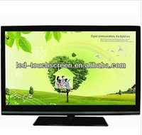 new models with high definition and good quaility 37 inch smart 3D tv