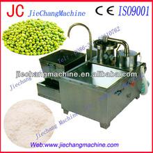 Vendita calda impianti per la lavorazione di grano prezzo di favore riso lavaggio/pulizia macchina