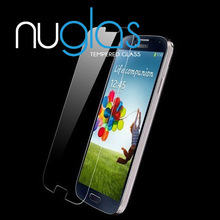 Hot Selling Nuglas 3M Privacy Screen Protector for samsung galaxy s4,Japan Tempered Glass Film
