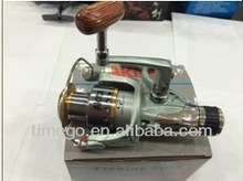 Chinese Manufacturers Daiwa Fishing Reels