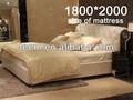 Divany mobiliário clássico cama mobiliário idosos