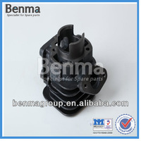 BWS 50 Motorcycle Cylinder Assy! Cylinder head gasket for BWS 50, Cylinder Head for BWS 50 Motorcycle ,