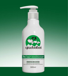 Pet product:organic dog lice shampoo,natural aloe dog shampoo, oatmeal,private label,OEM