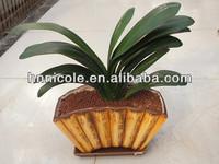 plant aritificial clay soil pellets