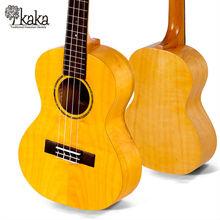 high quality ukulele kaka kus/c/t-71 with best price