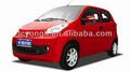 Pequeño coche eléctrico para la venta gd04b- economía( en busca de agente)