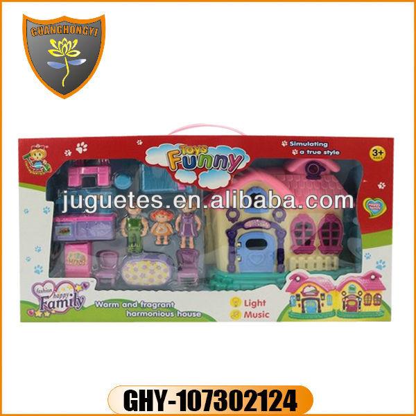 China Toys Wholesale Market in China China Wholesale Market Toys