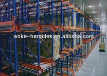 ikea metal raflar ile çin üretimi sıcak markası hegerls