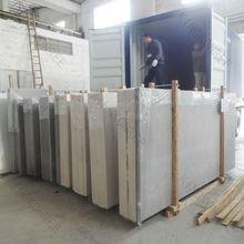 artificial interior wall stone decoration,white quartz stacked stone