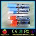 marcador apagável caneta fácil limpar
