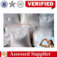 With original FDA certificates in drinking buyers powder stevia equipment