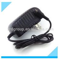 sharey usb power adapter input 100-240v output 5v 2a ac adapter travel 5v 0.5a power adapter