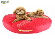 waterproof pet beds oil repel durable
