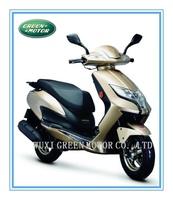 125cc 50cc 4 stroke EEC scooter vespa