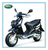 Attractive design scooter Engine 150CC 125CC 50CC 80cc leopard sonik
