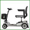 Yiwu cruiser scooter