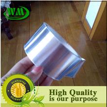 alu foil fiberglass insulation tape