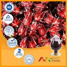 importers hibiscus flowers Extract