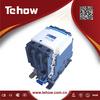 general electric contactor 25 amp 220V