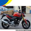 2014 China 250cc motorcycles/sport racing bikes