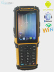 Handheld Android rugged PDA TS-901 with RFID/barcode scanner/WIFI/GPS/PGPRS