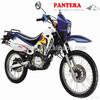 PT150GY BROS EEC Best Selling p Good Quality Cheap 150Cc Gas Powered Mini Dirt Bike