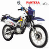 PT150GY BROS EEC Best Selling p Good Quality Cheap 150Cc Gas Powered Mini Dirt Bike